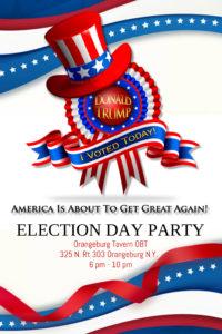 donald-trump-campaign-jpg