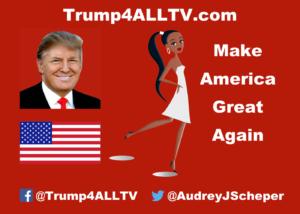 Trump4AllTV.com