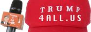 Trump4ALLTV